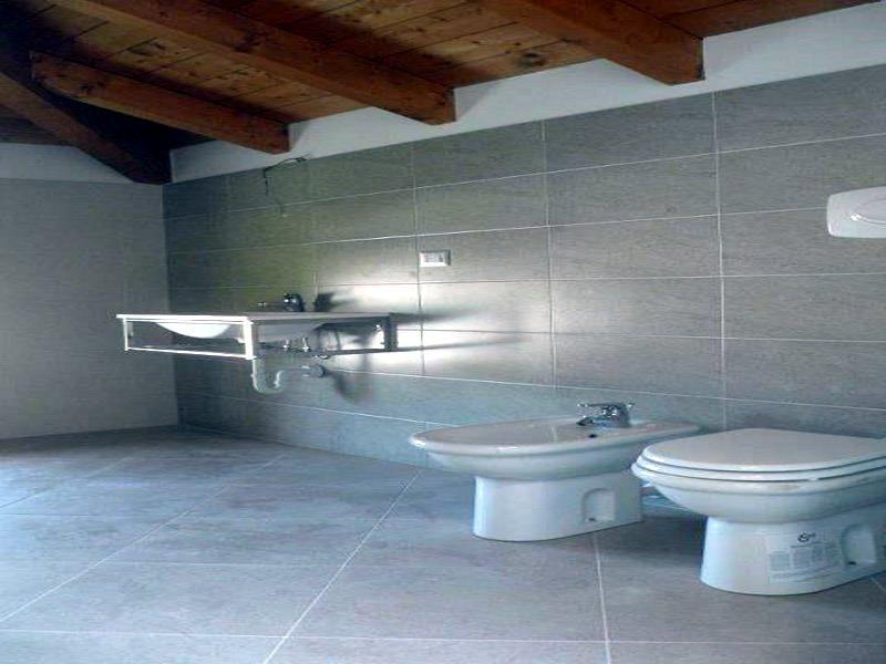 Ursomarso costruzioni siamo un impresa edile a livello - Costo realizzazione bagno ...