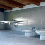 Pavimentazioni e rivestimenti bagni