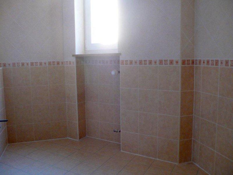 pavimento - rivestimento bagno