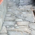 Pavimentazione in pietra di luserna 6